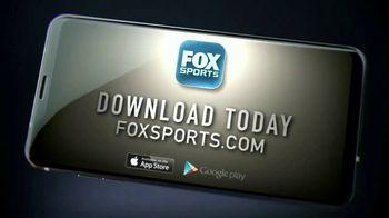 FOX Sports App TV Spot, '2018 FIFA World Cup Highlights' - Thumbnail 8