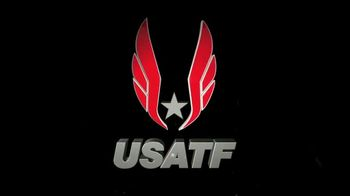 USA Track & Field, Inc. TV Spot, 'What's Your Look?' - Thumbnail 10