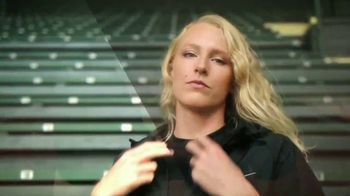 USA Track & Field, Inc. TV Spot, 'What's Your Look?' - Thumbnail 7