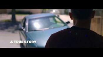 Truth TV Spot, 'Joe's Story: Opioids' - Thumbnail 1