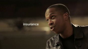 Nationwide Insurance TV Spot, 'More Songs for All Your Sides' - Thumbnail 9