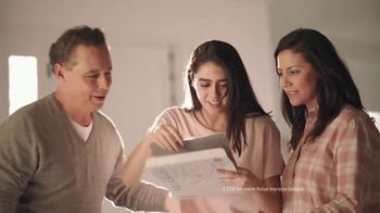 Nationwide Insurance TV Spot, 'More Songs for All Your Sides' - Thumbnail 3