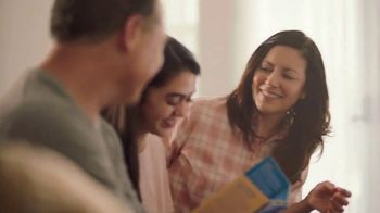 Nationwide Insurance TV Spot, 'More Songs for All Your Sides' - Thumbnail 7