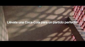 Coca-Cola TV Spot, 'No esperes hasta el último minuto' [Spanish] - Thumbnail 10