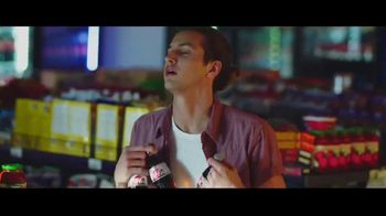 Coca-Cola TV Spot, 'No esperes hasta el último minuto' [Spanish] - Thumbnail 6