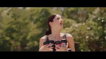 Coca-Cola TV Spot, 'No esperes hasta el último minuto' [Spanish] - Thumbnail 7