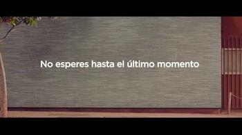 Coca-Cola TV Spot, 'No esperes hasta el último minuto' [Spanish] - Thumbnail 9