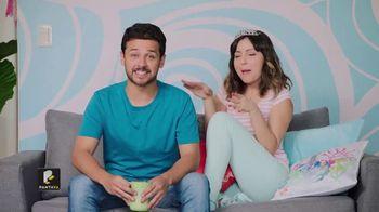 Pantaya TV Spot, 'Hasta Que la Boda Nos Separe' [Spanish] - Thumbnail 1
