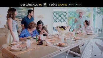 Pantaya TV Spot, 'Hasta Que la Boda Nos Separe' [Spanish] - Thumbnail 4
