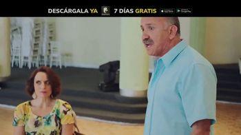 Pantaya TV Spot, 'Hasta Que la Boda Nos Separe' [Spanish] - Thumbnail 5