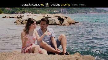 Pantaya TV Spot, 'Hasta Que la Boda Nos Separe' [Spanish] - Thumbnail 6