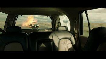 Sicario 2: Day of the Soldado - Alternate Trailer 28