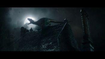 Jurassic World: Fallen Kingdom - Alternate Trailer 85