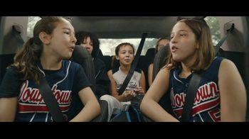 Major League Baseball TV Spot, 'Play Ball: Home Run Song' - Thumbnail 1