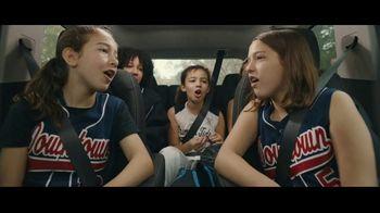 Major League Baseball TV Spot, 'Play Ball: Home Run Song' - Thumbnail 3