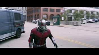 Ant-Man and the Wasp - Alternate Trailer 26