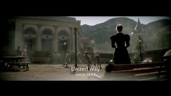 Wells Fargo TV Spot, 'Reaffirming Our Commitment to Communities' - Thumbnail 2