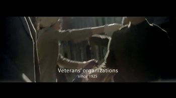 Wells Fargo TV Spot, 'Reaffirming Our Commitment to Communities' - Thumbnail 5
