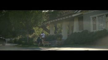Wells Fargo TV Spot, 'Reaffirming Our Commitment to Communities' - Thumbnail 6