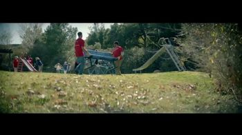 Wells Fargo TV Spot, 'Reaffirming Our Commitment to Communities' - Thumbnail 8