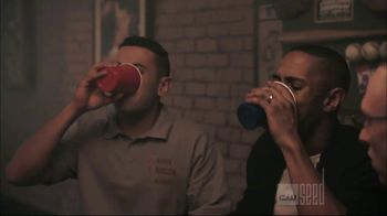 CW Seed TV Spot, 'Beerfest: Thirst for Victory' - Thumbnail 4