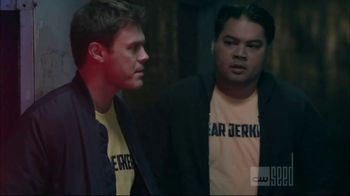 CW Seed TV Spot, 'Beerfest: Thirst for Victory' - Thumbnail 6