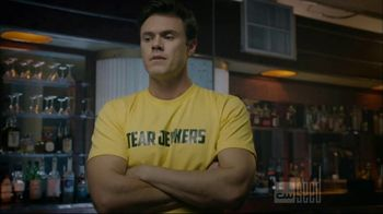 CW Seed TV Spot, 'Beerfest: Thirst for Victory' - Thumbnail 7