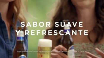 Michelob ULTRA TV Spot, 'Superior' [Spanish] - Thumbnail 5