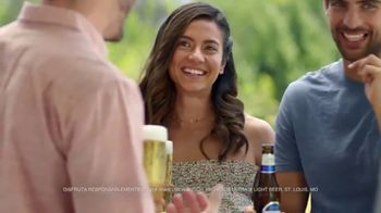 Michelob ULTRA TV Spot, 'Superior' [Spanish] - Thumbnail 6