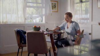 DIRECTV TV Spot, 'Deja el cable' [Spanish] - Thumbnail 5