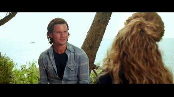 Mamma Mia! Here We Go Again - Alternate Trailer 18