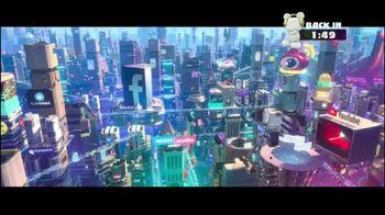 Ralph Breaks the Internet: Wreck-It Ralph 2 - Alternate Trailer 2