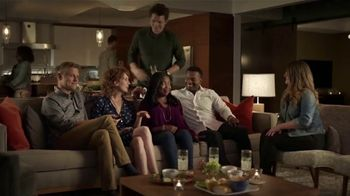 Sling TV Spot, 'Slingers Party' - Thumbnail 4