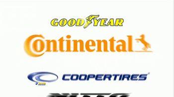 National Tire & Battery TV Spot, 'Rebate' - Thumbnail 3