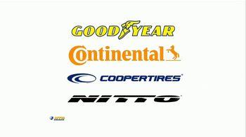National Tire & Battery TV Spot, 'Rebate' - Thumbnail 4