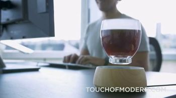 Touch of Modern TV Spot, 'Craziest Product'
