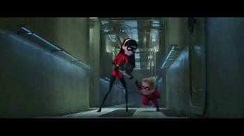 Incredibles 2 - Alternate Trailer 77