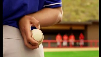 Camping World TV Spot, 'MBL: America's Other Favorite Pastime' - Thumbnail 2
