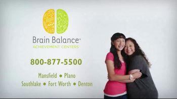 Brain Balance TV Spot, 'Testimonial: Visual Auditory Processing' - Thumbnail 10