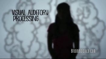 Brain Balance TV Spot, 'Testimonial: Visual Auditory Processing' - Thumbnail 2