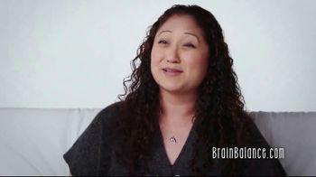 Brain Balance TV Spot, 'Testimonial: Visual Auditory Processing'