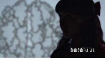 Brain Balance TV Spot, 'Testimonial: Visual Auditory Processing' - Thumbnail 4