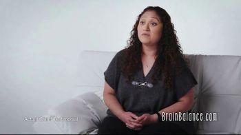 Brain Balance TV Spot, 'Testimonial: Visual Auditory Processing' - Thumbnail 5