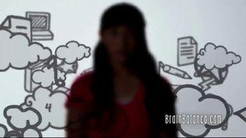 Brain Balance TV Spot, 'Testimonial: Visual Auditory Processing' - Thumbnail 6