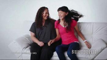 Brain Balance TV Spot, 'Testimonial: Visual Auditory Processing' - Thumbnail 8