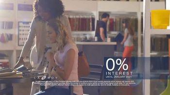 La-Z-Boy 4th of July Sale TV Spot, 'Incredible Buys' - Thumbnail 7