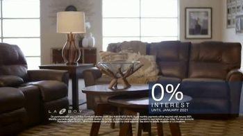 La-Z-Boy 4th of July Sale TV Spot, 'Incredible Buys' - Thumbnail 8