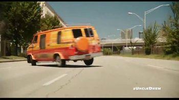 Uncle Drew - Alternate Trailer 17