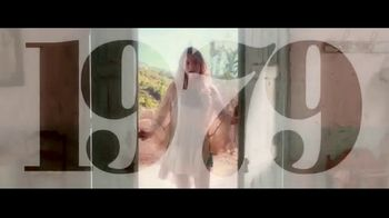 Mamma Mia! Here We Go Again - Alternate Trailer 16