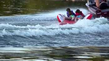 Bass Pro Shops Star Spangled Summer Sale TV Spot, 'Gift Card and Boats' - Thumbnail 3